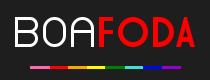BoaFoda.com: Tube de Videos Porno HD